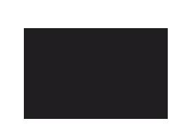 gibson_logo